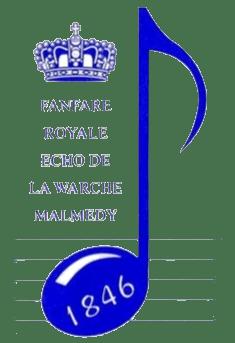 echowarche