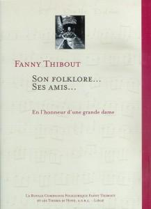 livre_fanny