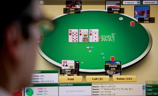 Predatory gambling archie manning and gambling