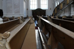 church-402213_1280