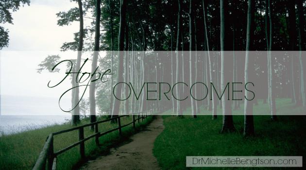 Hope Overcomes