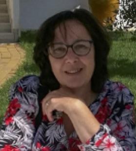 Maria Giovanna LAndi