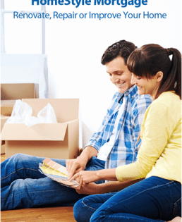CHI-Home-Loans-RENOVATION-LOAN