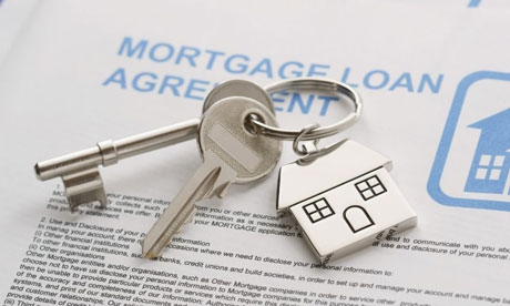 Mobile-Home-Loan-FHA-Mortgage-Loans