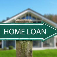 What-is-a-FHA-Loan