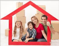 home-loan-img04