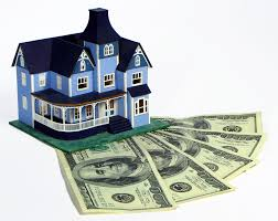 FHA Down Payment Requirement
