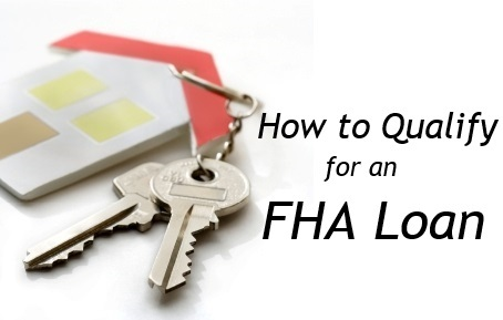 What is an FHA Loan