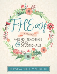 free seminary fhe ideas fheasy making family home evening easy