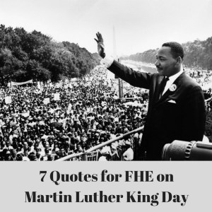 mlk-day-quotes-for-fhe