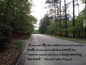 mlk-quote-keep-moving-forward