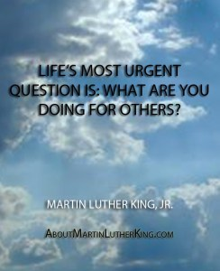 mlk-quote-what-are-you-doing-for-others