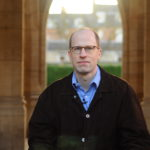 Prof. Nick Bostrom