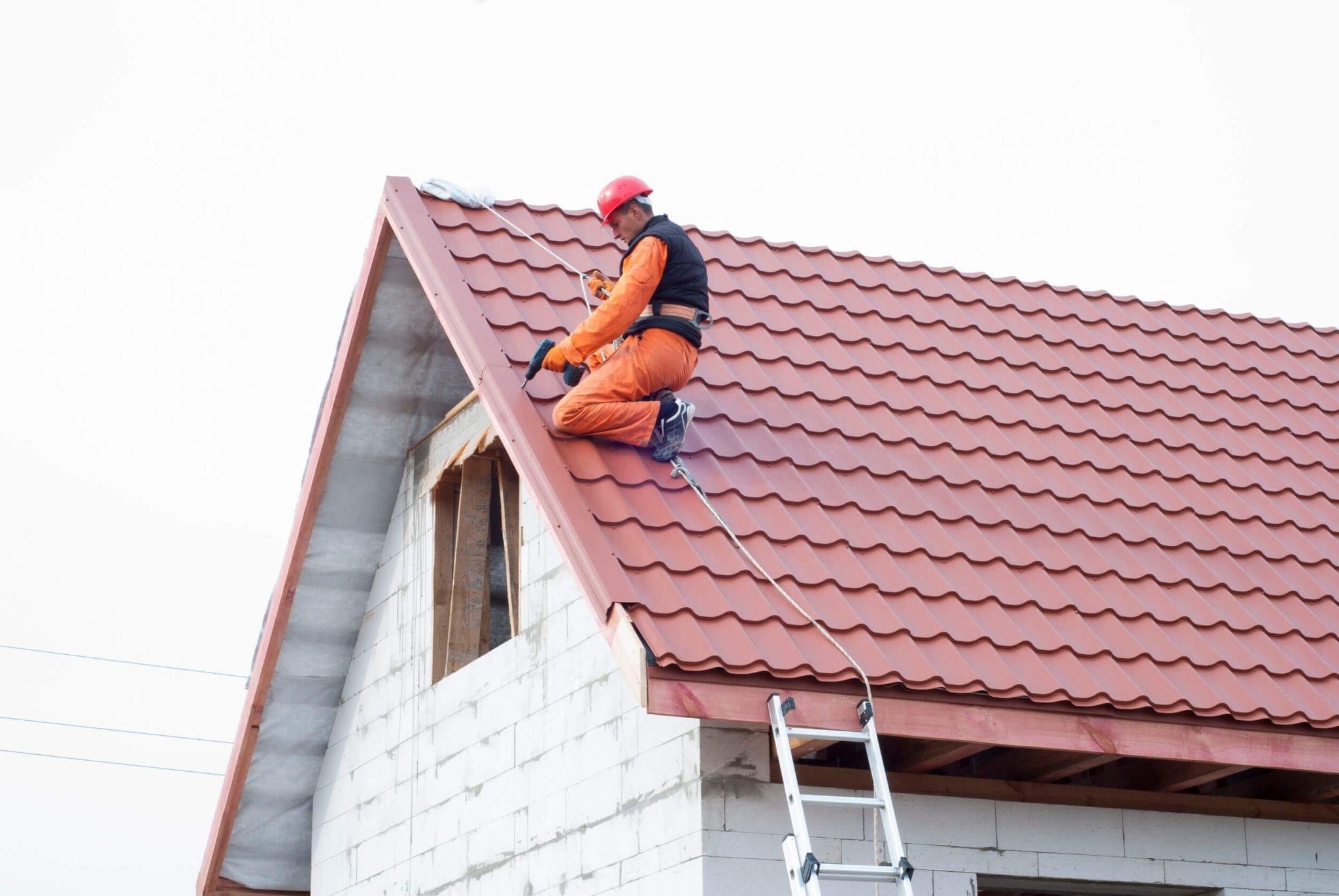 Roof Insurance: Tips for Filing a Claim
