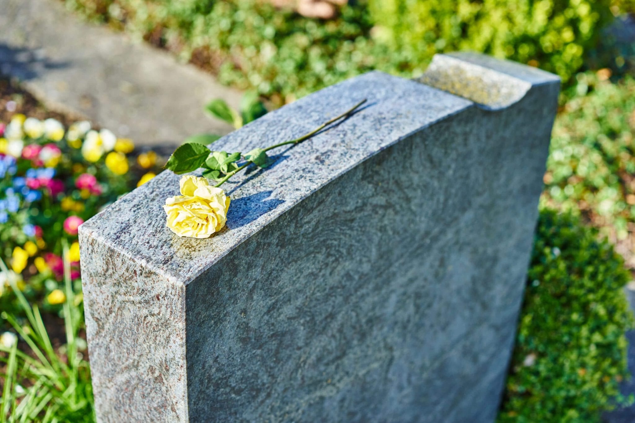 Texas Funeral Home Negligence Claims: Your Next Steps