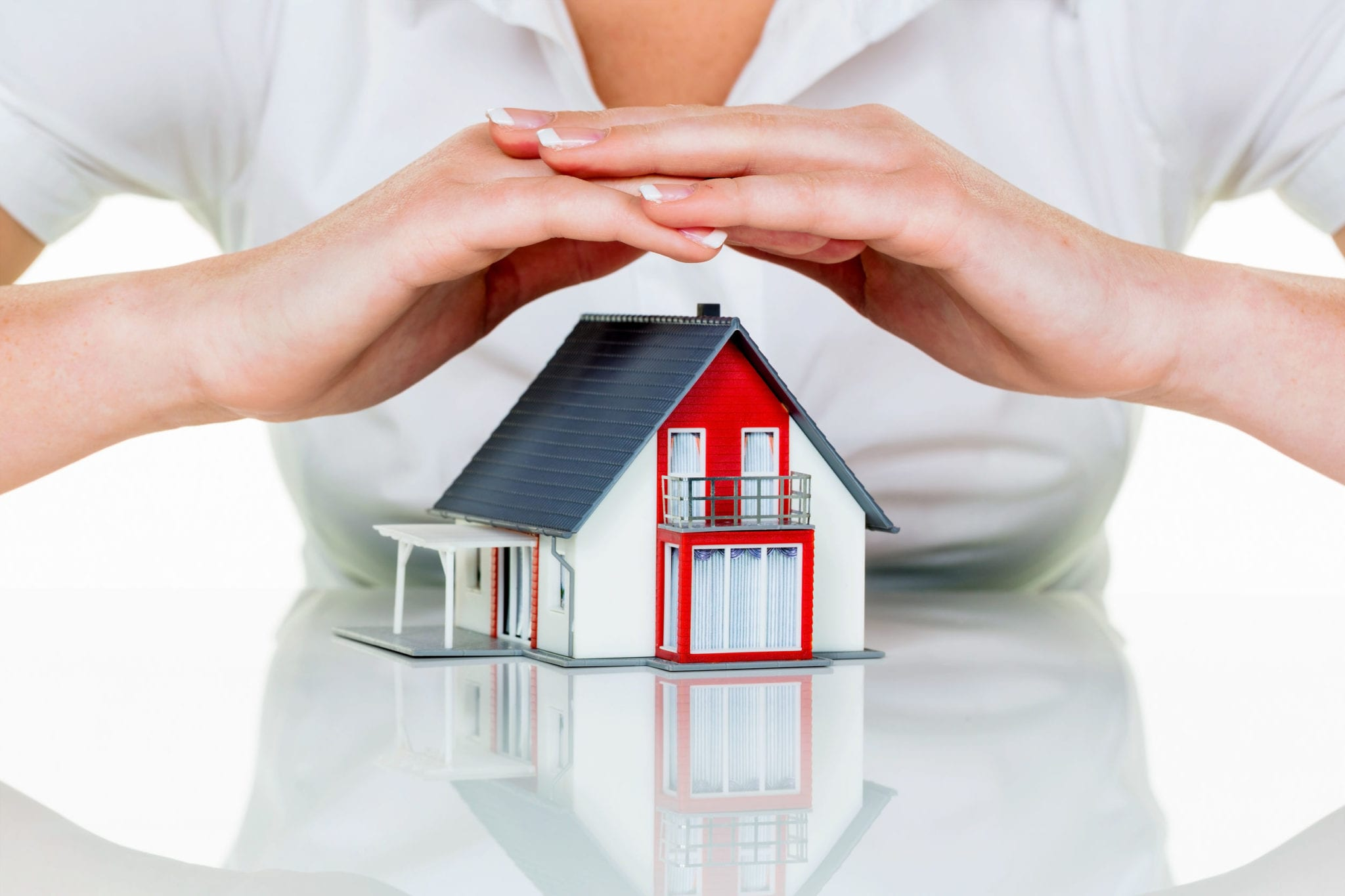 Home Insurance Claims Lawyer