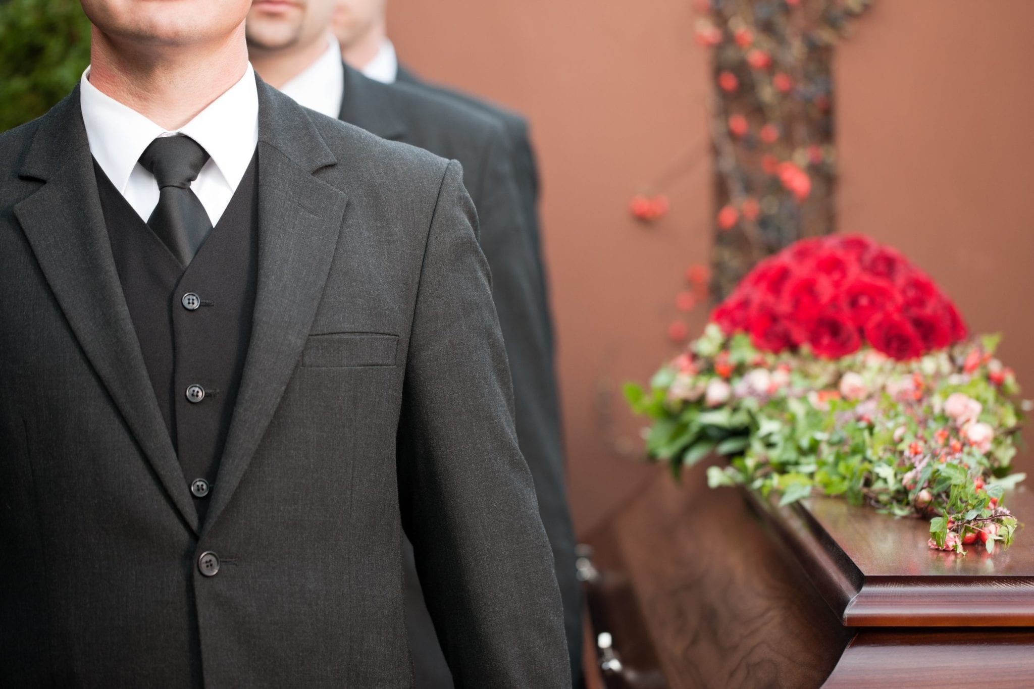 Fort Worth Funeral Home Negligence Attorneys