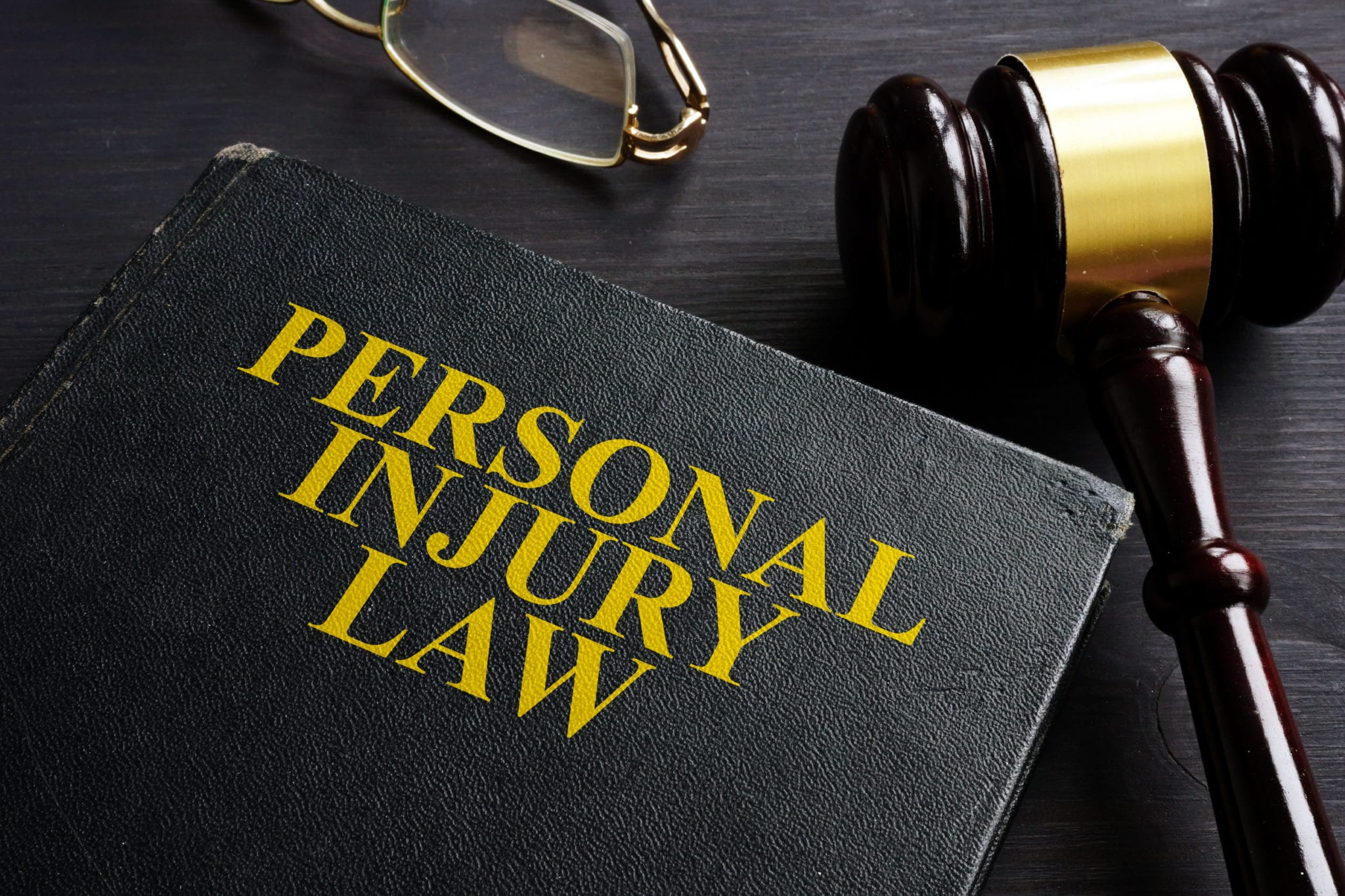Fort Worth Personal Injury Lawyer