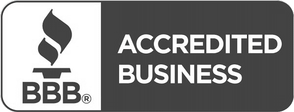 BBB Accredited Business Buereau
