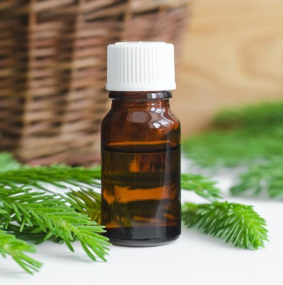Why You Should Use A Euro Dropper Bottle for Storing Essential Oils