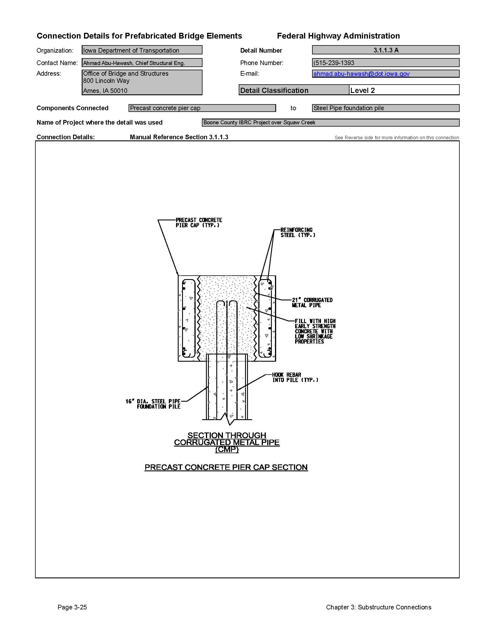 C1500 Transmission Silverado 1991 Linkage Diagram Chevrolet
