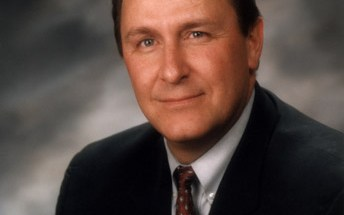 mark-shurtleff