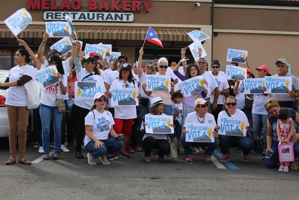 que-vote-mi-gente-at-the-melao-bakery-in-kissimmee