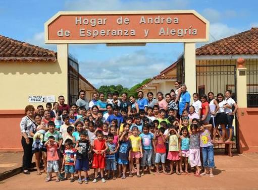 • Bolivian advancements • Peru construction • Moldova teaching
