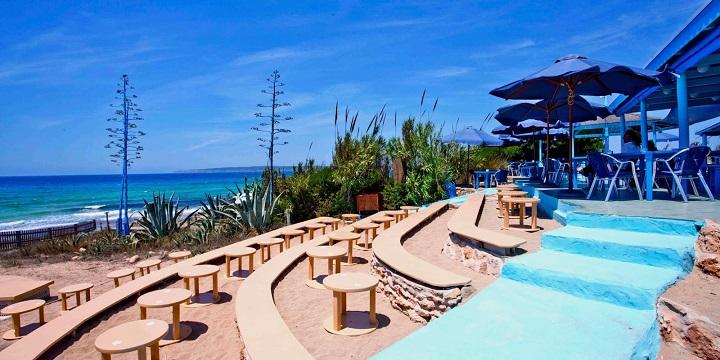 Blue-Bar-Formentera-fiammaschoice