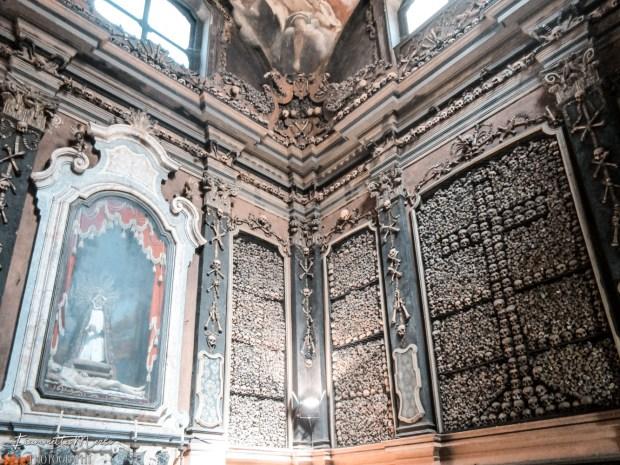 Chiesa di San Bernardino alle Ossa Milano