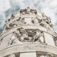 Cimitero Monumentale di Milano: museo a cielo aperto