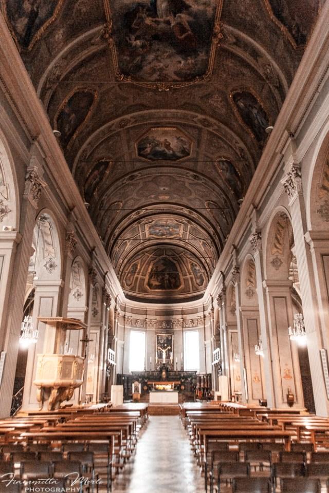 Duomo di Tortona