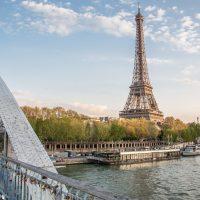 Parigi: consigli pratici e mete indimenticabili