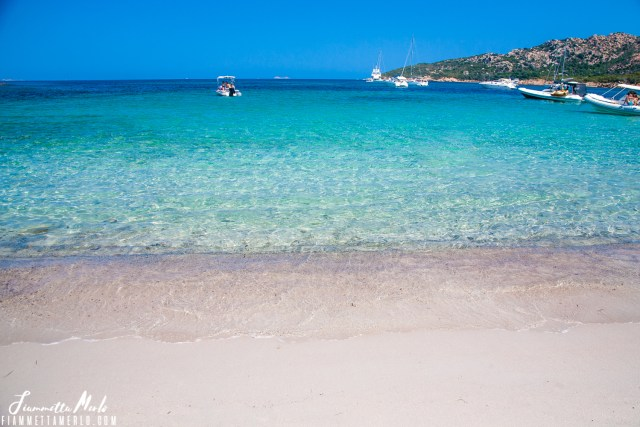 Porto Novo Corsica