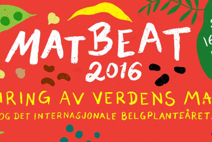 matbeat-2016-face_event