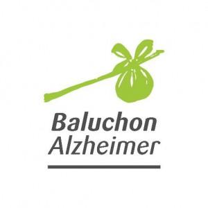 baluchon alzheimer