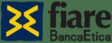 Logo de Fiare