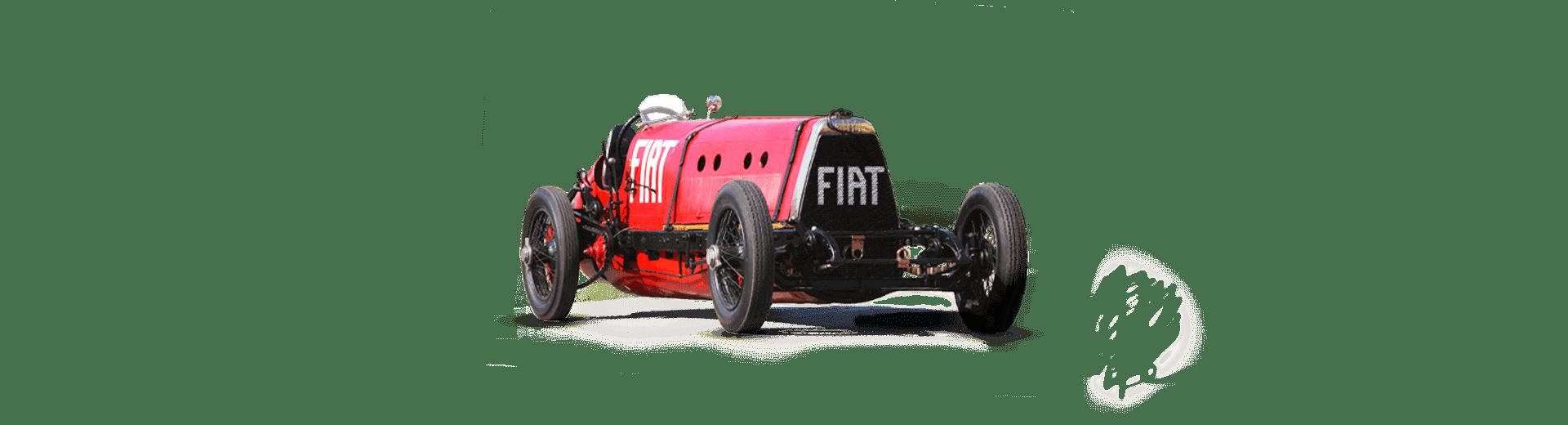 heritagemefistofele desktop Offerta Fiat Tipo Taranto