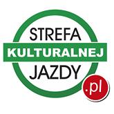 strefa-kulturalnej-jazdy