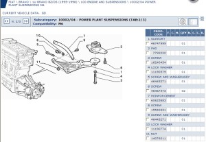 4thdimension | Auto Wiring Diagram