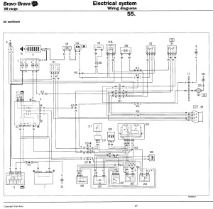 2005 Fiat Ducato Wiring Diagram Download  Somurich