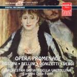 Opera Promenade