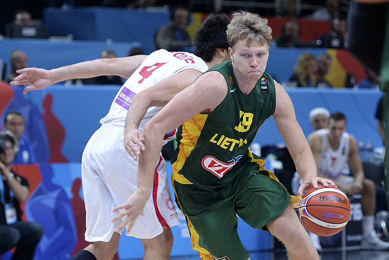 Image result for kuzminskas lithuania