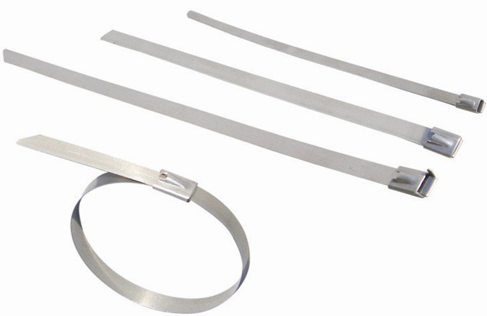 Stainless-steel-cable-tie