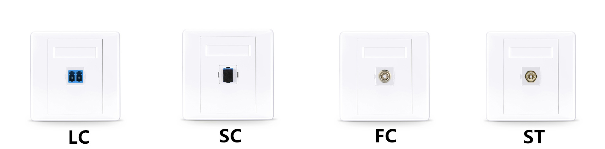 adapter-type-of-wall-plate