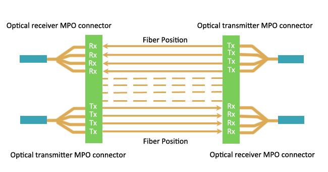 parallel transmission-2