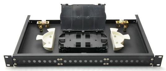 rack-mount-fiber-termination-box