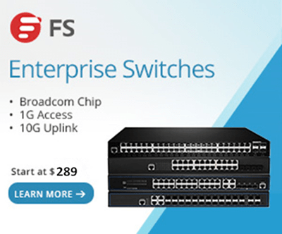 FS-1-10G-enterprise-switches