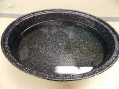 How to kettle dye yarn, Fiberartsy tutorial