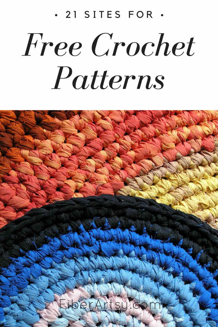 Free Crochet Baby Glove Patterns